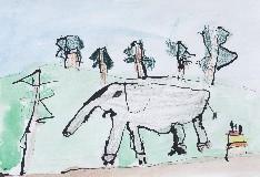obrázek 69