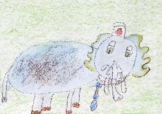 obrázek 136
