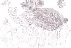 obrázek 143