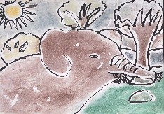 obrázek 1541