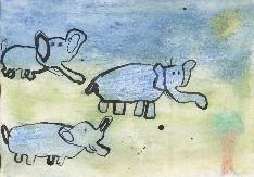 obrázek 1543