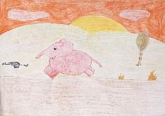 obrázek 1550