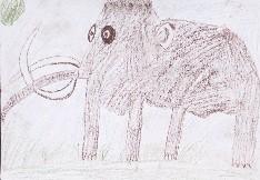 obrázek 1583