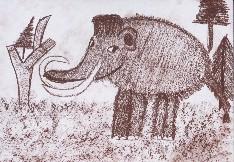obrázek 1587