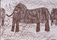 obrázek 1588