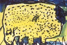 obrázek 1629