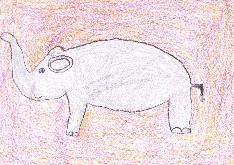 obrázek 1636