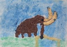 obrázek 1649