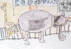 obrázek 1657