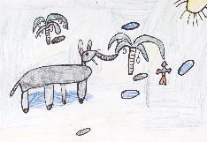 obrázek 1671