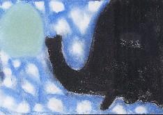 obrázek 1701