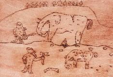 obrázek 1783