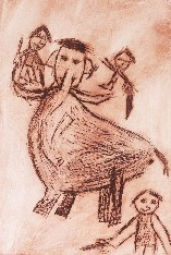 obrázek 1784
