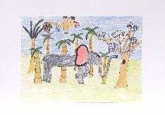 obrázek 1814