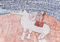 obrázek 1851