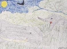 obrázek 1855