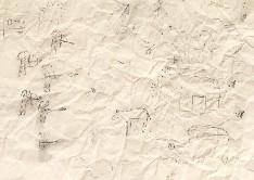 obrázek 1909