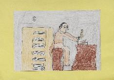 obrázek 28